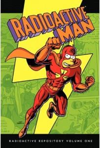 radioactive-man-1