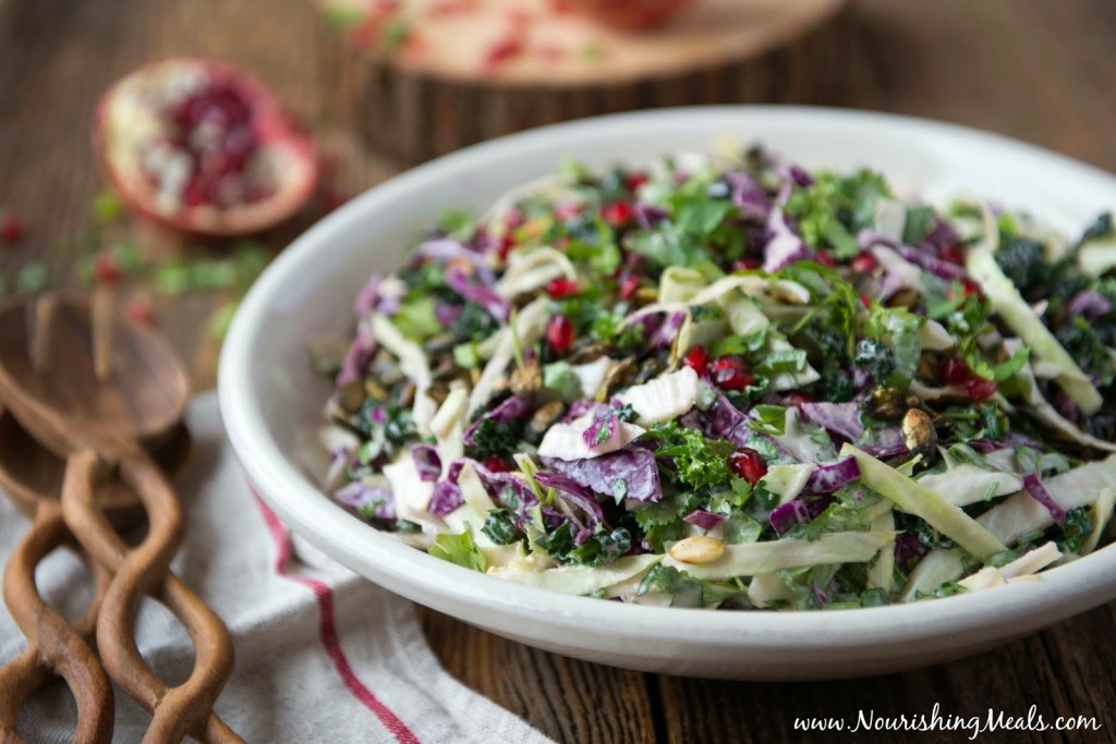 POST-HOLIDAY_DETOX_SALAD-22