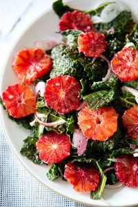 kale_blood_orange_salad_2