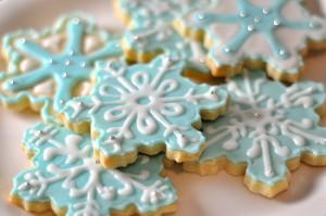 sugar_cookies04 (1)