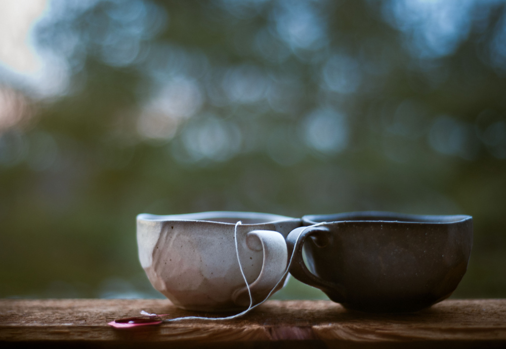 love-cups-tea-mugs-photographed-by-ralph-nardell