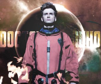 mars_david_tennant_doctor_who_tenth_waters_of_desktop_1680x1050_hd-wallpaper-629367