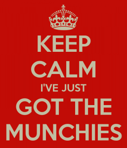 keep-calm-i-ve-just-got-the-munchies