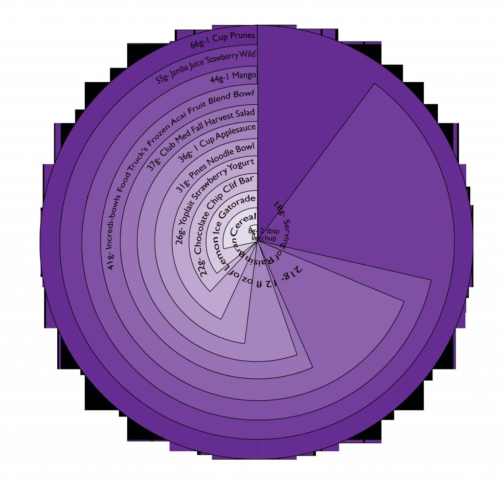 Final_infograph