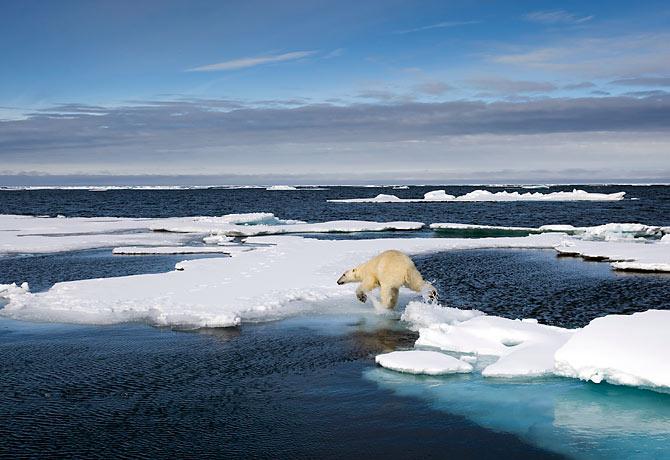 global_warming_1201-1